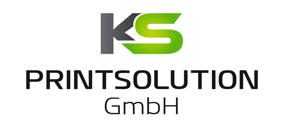 www.ks-printsolution.at